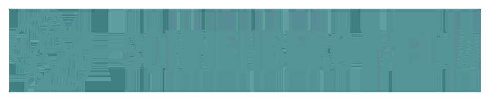 Sonnenberg Media logo